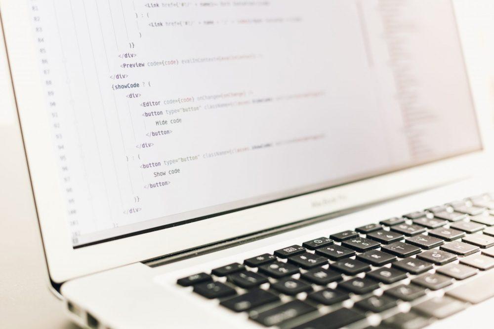 圧倒的に早い。エクセルからリンク付きリストHTMLを作る方法:エクセルHTMLコーディング