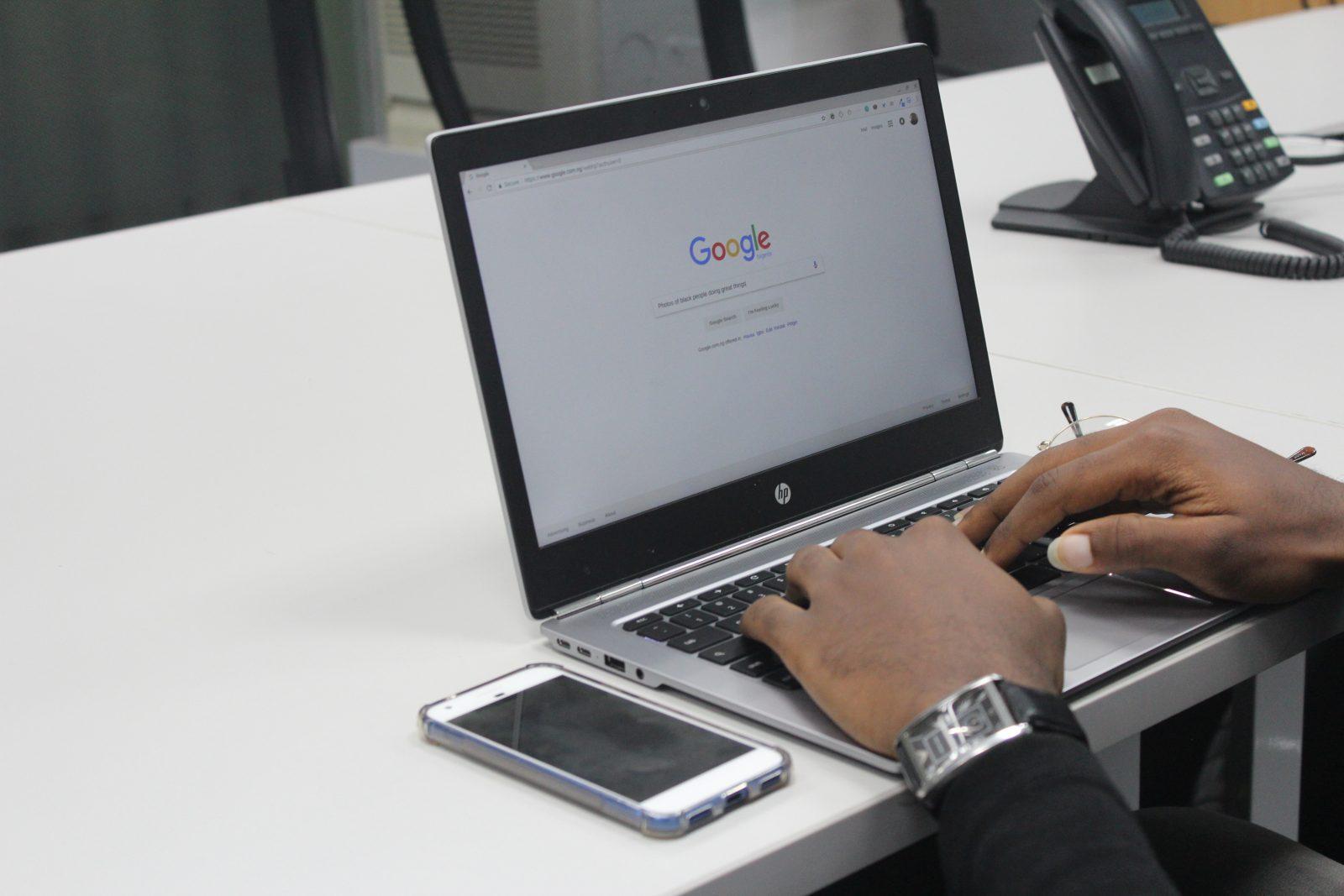 Chromeで「終了するには⌘Qキーを押します」と表示された時の対応方法:Mac